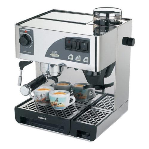 CAFFE-DELL-OPERA-600x600