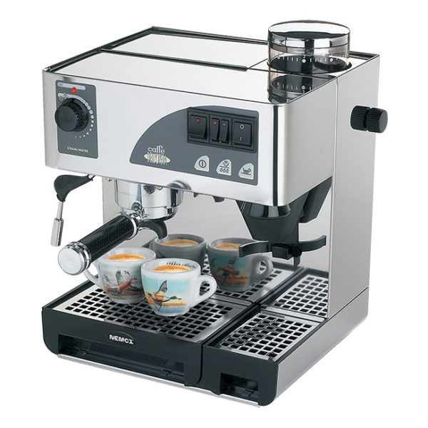 Image result for cafe nemox foto