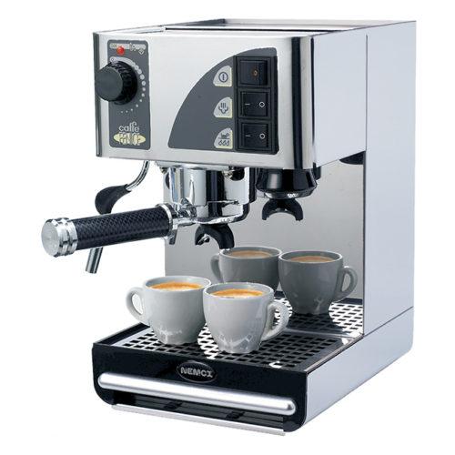 CAFFE-FENICE