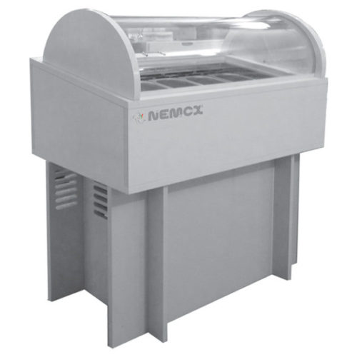 FREEZE-MAGIC-PRO-150-ind-600x600