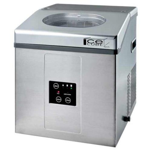 ICE-CUBE-TECH1-600x600