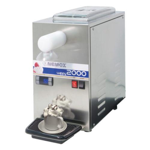 WIPPY20002-1-600x600