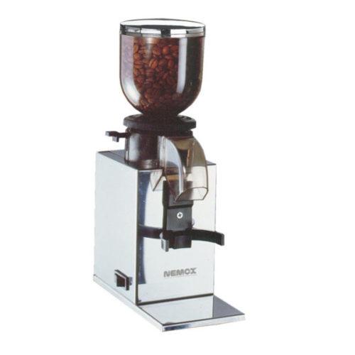 lux-macinacaffe-600x600