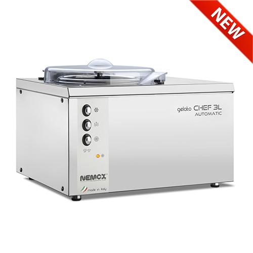 Gelato-Chef-3L-Automatic-sx-new-500x500