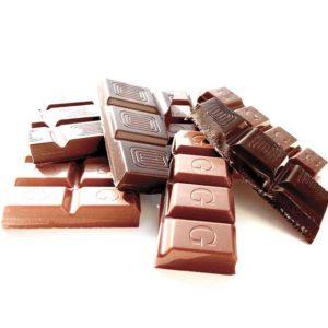 cioccolato-300x300