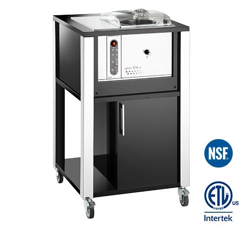macchine da gelato 5k-t-mobile