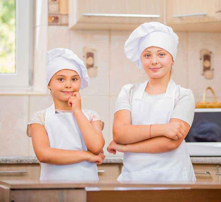 gelatiere domestiche