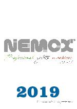 Nemox 2019